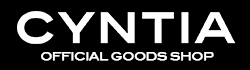 Cyntia OFFICIAL GOODS SHOP