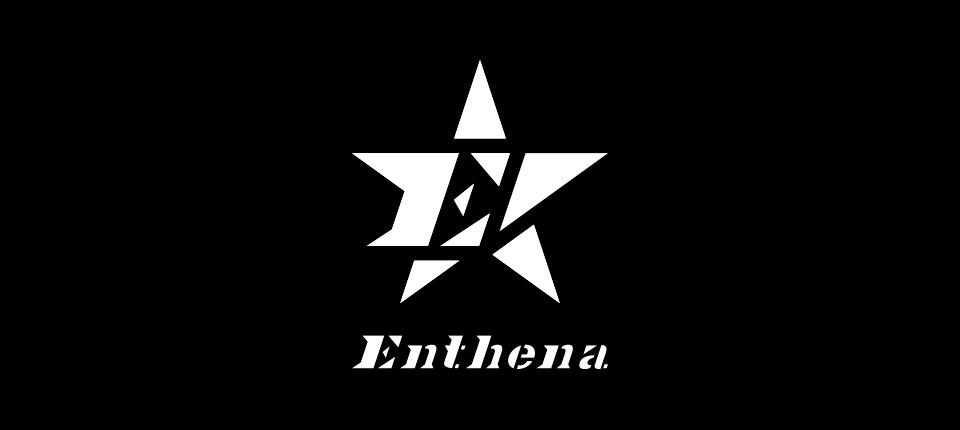 Enthena